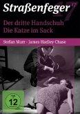 Der dritte Handschuh / Die Katze im Sack (4 DVDs)