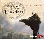 Das Lied der Dunkelheit / Arlen Bd.1 (7 Audio-CDs)