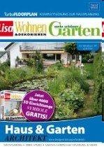 Lisa Haus Wohnung Garten Architekt Pc Software Portofrei