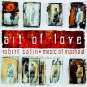 Art of Love - Music of Machaut, 1 Audio-CD