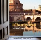 Intra in fenestris, CD-ROM / Intra Bd.2