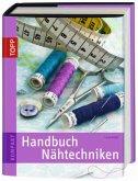 Handbuch Nähtechniken