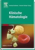Klinische Hämatologie