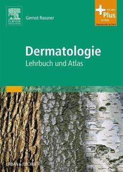 Dermatologie - Rassner, Gernot