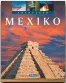 Abenteuer Mexiko