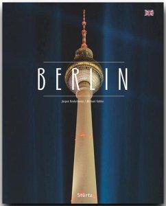 Berlin - Henkelmann, Jürgen; Kühler, Michael
