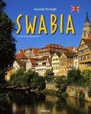 Journey through Swabia