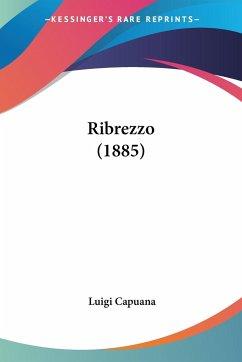 Ribrezzo (1885)