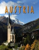 Journey through Austria