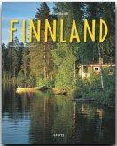 Reise durch Finnland