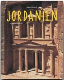 Reise durch Jordanien