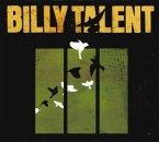 Billy Talent III (DigiPak inkl. 3 Bonus Tracks)