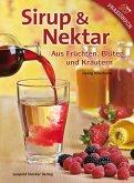 Sirup & Nektar