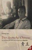 Der deutsche Chinese