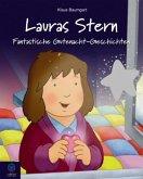 Fantastische Gutenacht-Geschichten / Lauras Stern Gutenacht-Geschichten Bd.6
