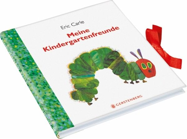 Bcher von e carle free ebooks for your kindle or other ereader autor eric carle fandeluxe Gallery
