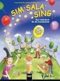 Sim Sala Sing, Ausgabe B Bayern