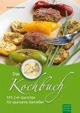 Das 2-Euro-Kochbuch