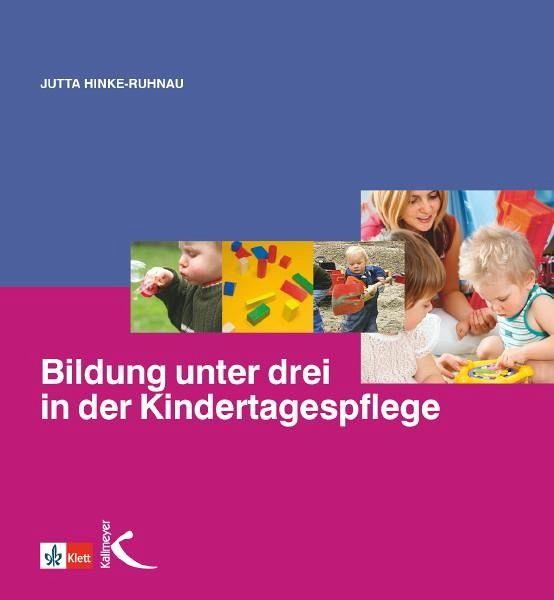 Bildung unter drei in der kindertagespflege von jutta for Raumgestaltung in der kindertagespflege