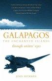 Galapagos: The Enchanted Islands