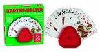 Philos 740151 - Kartenhalter