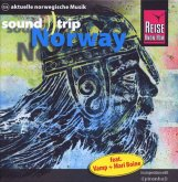 Soundtrip Norway/Norwegen