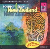 Soundtrip New Zealand/Neuseeland