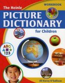 Heinle Picture Dictionary for Children: Workbook
