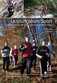 Leistungskurs Sport 02