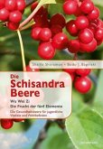 Schisandra-Beere