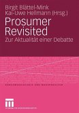Prosumer Revisited