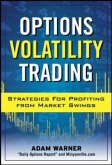 Options trading technicals
