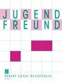 Jugendfreund 2