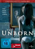 The Unborn Uncut Edition