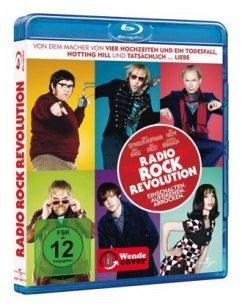 Radio Rock Revolution