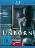 The Unborn (Ungekürzte Fassung)