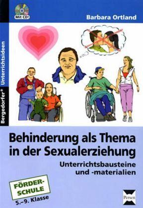 32 Sexualerziehung in der Grundschule - DVD complett