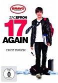 17 Again (DVD)