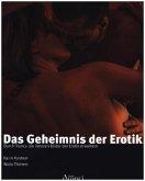 Das Geheimnis der Erotik