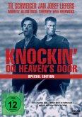 Knockin' on Heaven's Door (Special Edition)