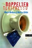 Doppelter Textpresso, m. Audio-CD