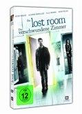 The Lost Room - Das verschwundene Zimmer (3 DVDs)