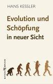 Evolution und Schöpfung in neuer Sicht (eBook, ePUB)