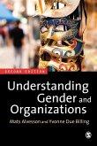 Understanding Gender and Organizations