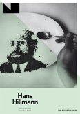 Hans Hillmann
