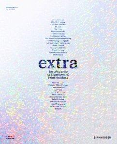 EXTRA - Morlok, Franziska