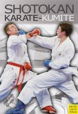 Shotokan Karate - Kumite