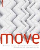 MOVE - Architektur in Bewegung