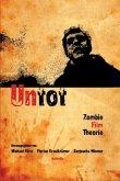 Untot - Zombie Film Theorie