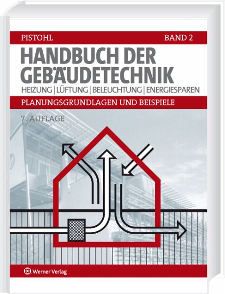 Sunlera Blindstich Hem Fu/ß N/ähmaschine Naehfuesse Haushalts Stitching Snap On Blind Seam Fu/ß